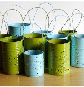 19143-Tin-Can-Lanterns-001