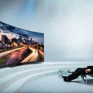 Curved UHD TV_2
