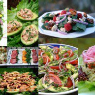Summer-salad-ideas