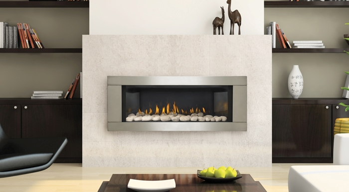gas-fireplaces-lhd45