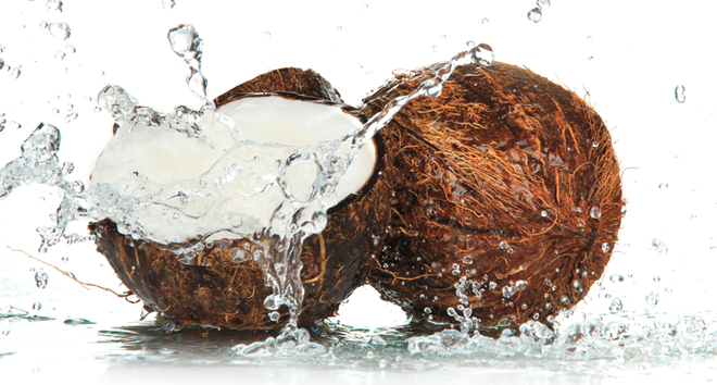 thumbs_51247-cfakepathis-coconut-water-the-cure-for-dehydration-newbeauty.png.660x0_q80_crop-scale_upscale