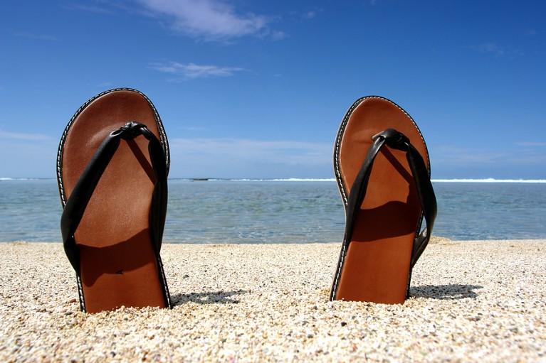 top-5-summer-2012-holidays