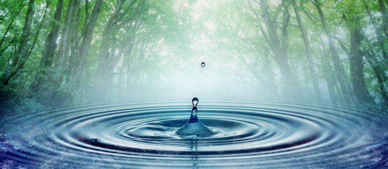 water_drop11