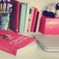 Book ans MacBook Pro