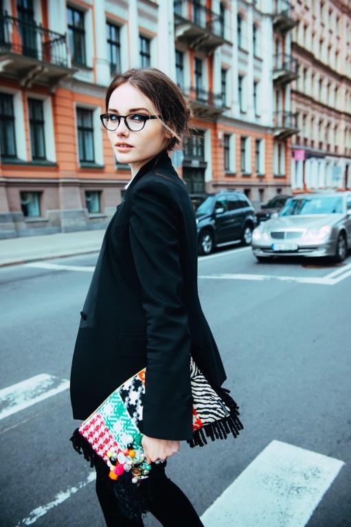 Duduma Bags (2)