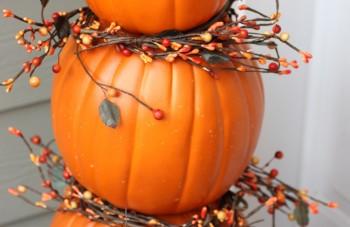 PumpkinTopiary5