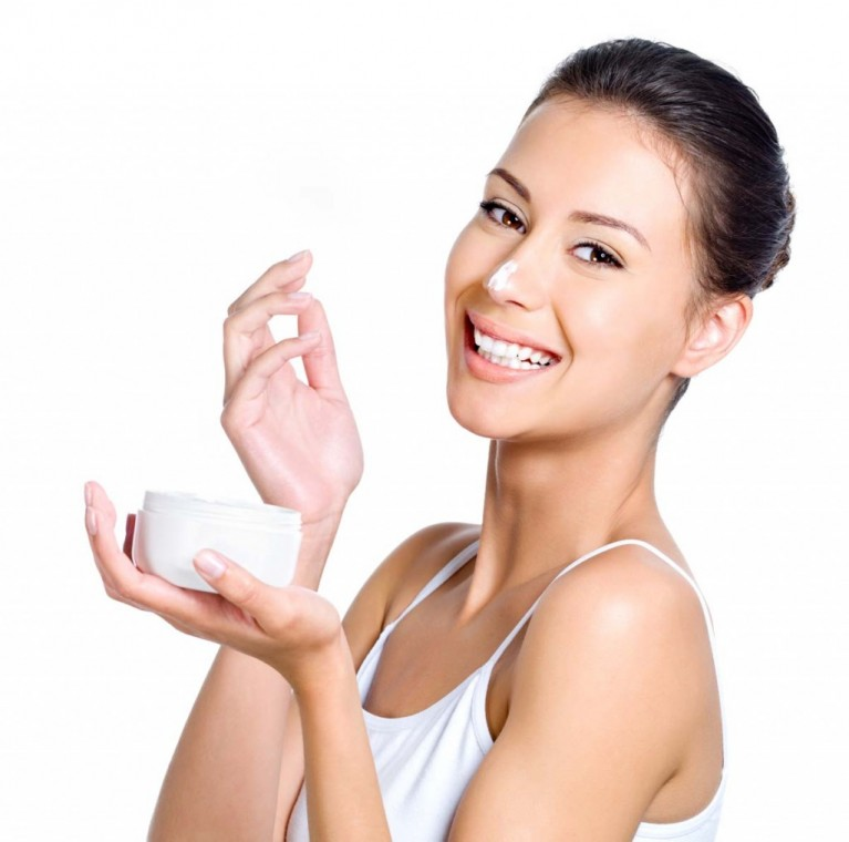 kozmetika-ivis.bg_-1024x1015