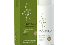 madara_2_flower-dust-lotion-150ml_4412
