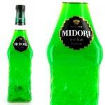 suntory-yamazaki-midori-melon-liqueur-japan-10154117