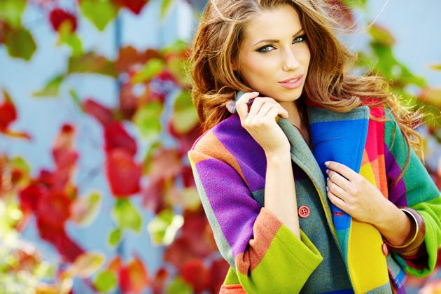 Fashion-Colors-For-Fall-Winter-2013-2014