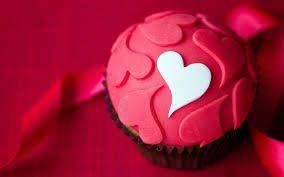 Desmit mīlestības noslēpumi