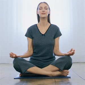 yoga-types-of