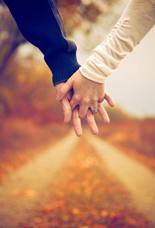 Desmit mīlestības noslēpumi (turpinājums)