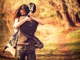 Septītais mīlestības noslēpums – komunikācija (turpinājums)