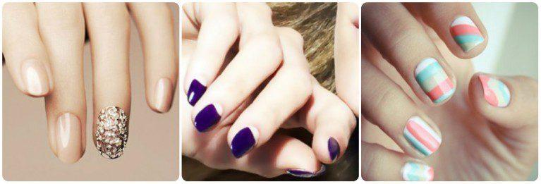 manicure-intensapro_20