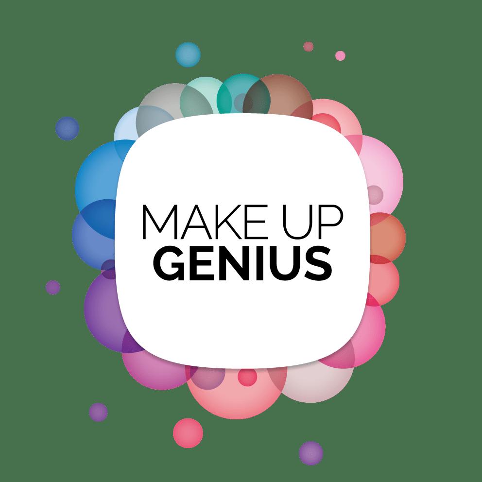 Makeup_Genius_logo