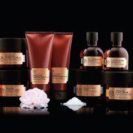The-Body-Shop-Spa-Of-The-World