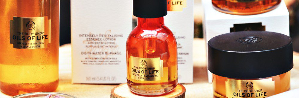 oils-of-life