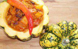 chili-con-kuerbis-rezept-bild-nr-2