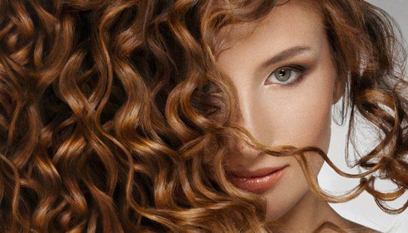 Visskaistākie mati ir tavi mati