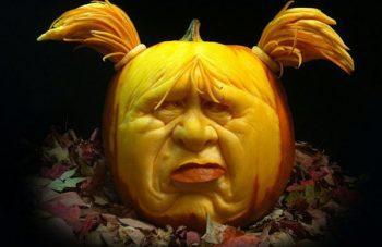 halloween-kurbis-schnitzen-art-madchen