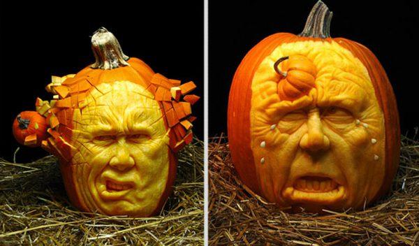 halloween-kurbis-schnitzen-art-originell