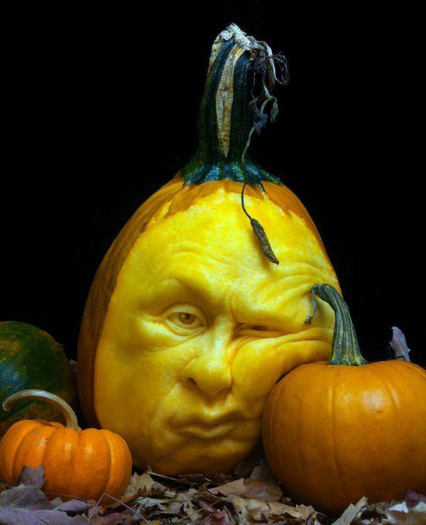 halloween-kurbis-schnitzen-art-schlafen