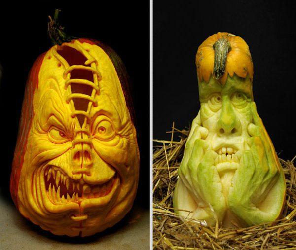 halloween-kurbis-schnitzen-art-thinker