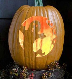 halloween-kuerbis-gesichter-geist