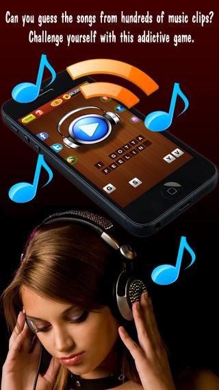 10 noderīgas aplikācijas mūzikas mīļotājiem