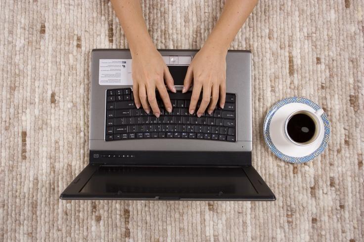 10 padomi, kā atrast darbu