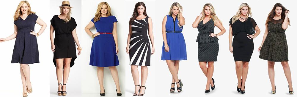 Kā pareiza apģērba izvēle var padarīt Tevi slaidāku