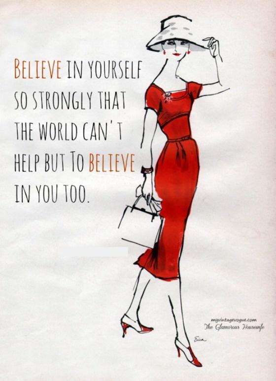 20 lieliskas atziņas par sievietēm