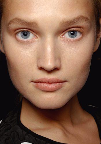 Kā pareizi noteikt savas ādas tipu?