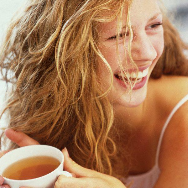 9 veidi, kā šoruden uzlabot imunitāti