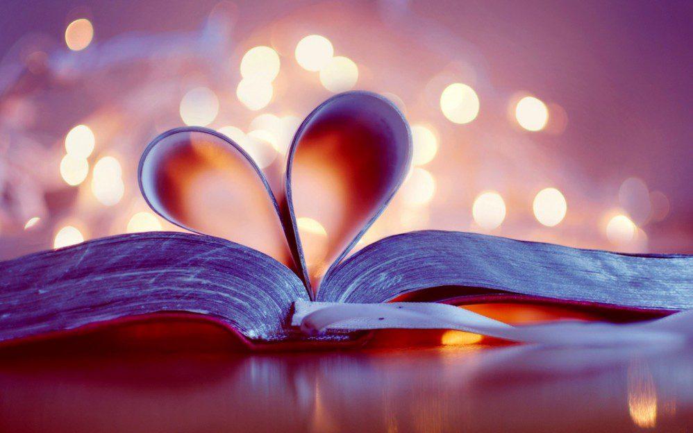 Desmit mīlestības noslēpumi!