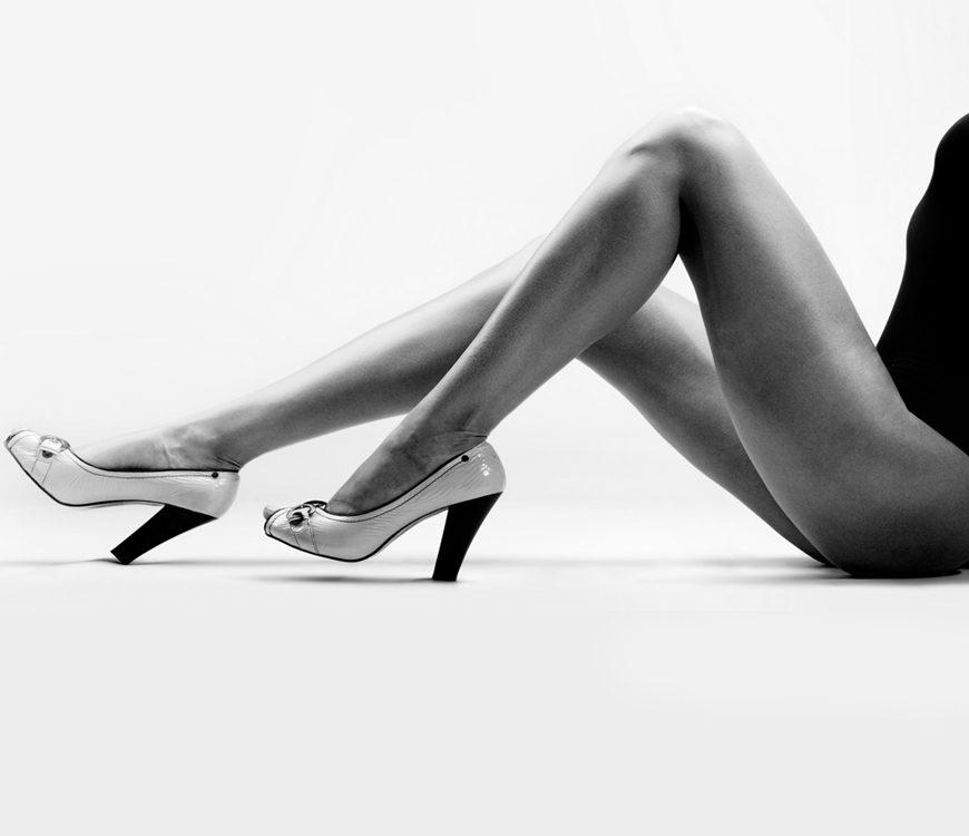 Skaisto kāju konkursa rezultāti