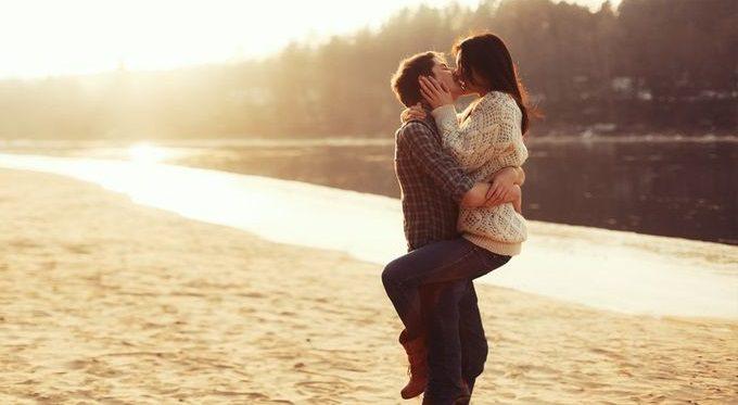 5 noderīgi triki intīmās dzīves uzlabošanai