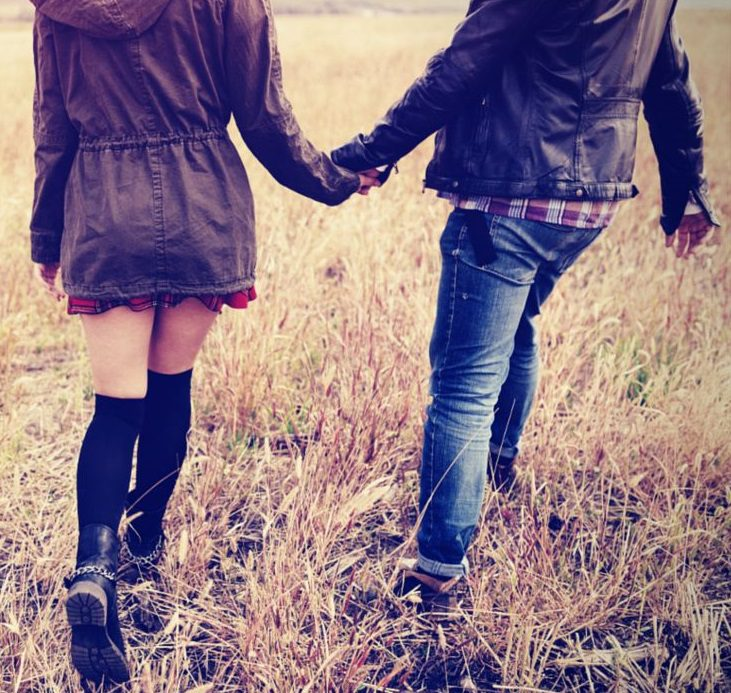 5 tipiskas attiecību kļūdas