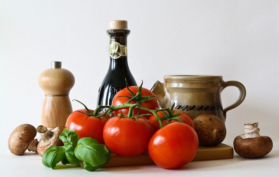 7 mīti par veselīgu uzturu